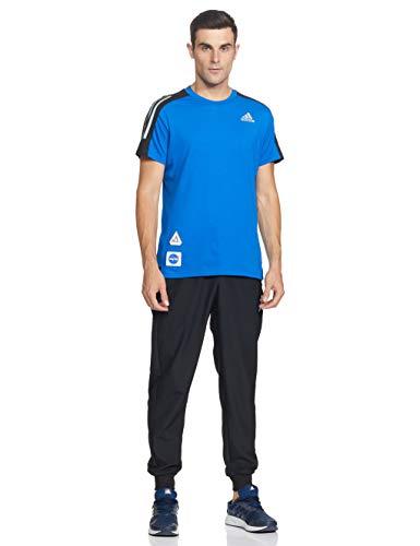 Adidas Casual Men's Pants