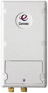 Eemax SPEX65T LavAdvantage Thermostatic Electric Tankless Water Heater