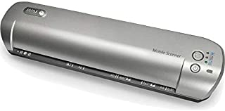 Xerox Mobile Scanner