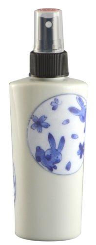 sauce de soja Parfum Vaporisateur fleur Lapin Eco & Hasami santé)