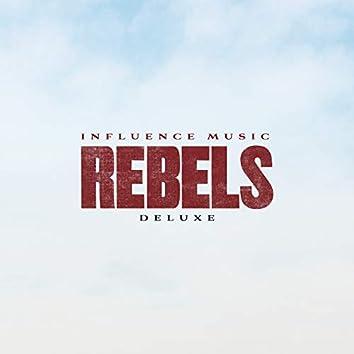 REBELS (Deluxe)