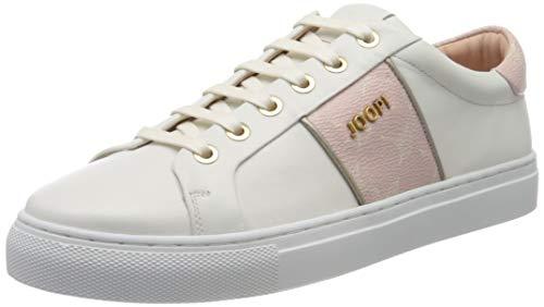 Joop! Damen Coralie Sneaker, Pink (Rose 304), 36 EU