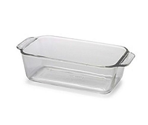 Pyrex Loaf Pan