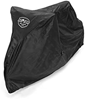 "SCICON Bags - Bike Cover MTB - for 26"" Mountain Bikes & 700c Trekking Bikes"
