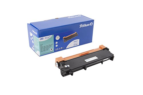 Pelikan 4283993Negro Compatible Toner Pack of 1 🔥