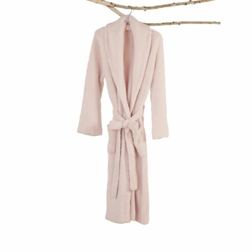 Barefoot Dreams BambooChic Adult Robe - All Colors