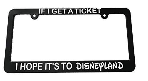 disneyland tickets - 3