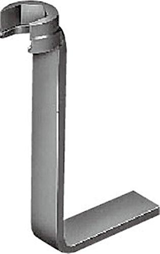 LIXIL(リクシル) INAX 立水栓締付工具(L型レンチ) KG-1