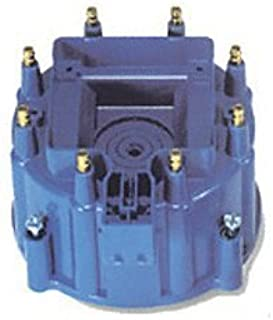 Tru-Tech FD168T Distributor Cap