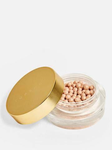 topshop Glow Liquid Highlighter Perlen