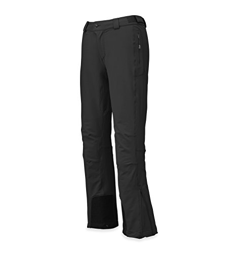 Outdoor Research Cirque Women's Pants black XL