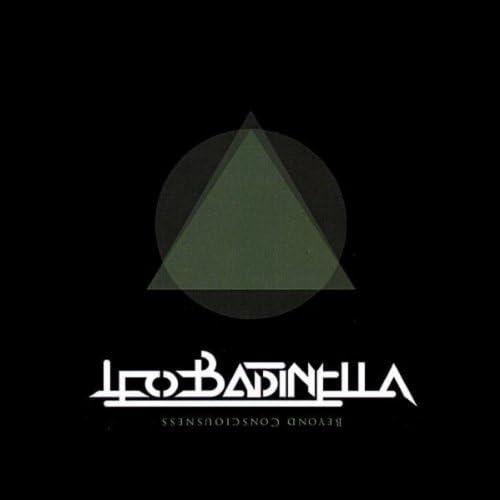 Leo Badinella