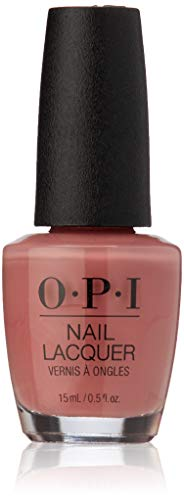 Sephora By Opi Glee Mini Nail Polish Set