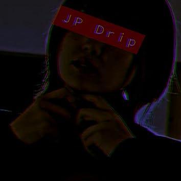 Jp Drip