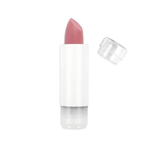 Recharge Rouge à lèvres Soft Touch Rose Poudré ZAO