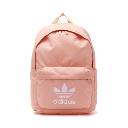 adidas AC Classic BP Sports Backpack, Unisex Adulto, Vapour Pink, NS