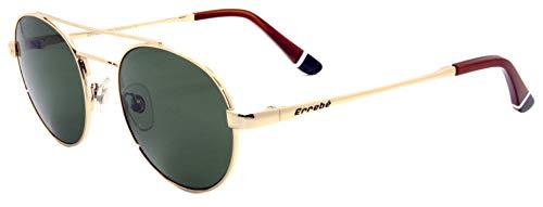 ERREBE EYEWEAR - Gafas de Sol para Hombre y Mujer - RAIXA 001/55 MINERAL POLARIZADA ANTI-REFLEJO