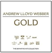 Best andrew lloyd webber gold Reviews