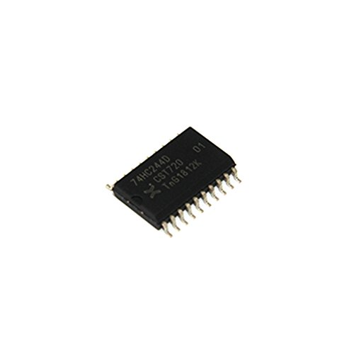 MCP2517FD-H/SL IC: CAN controller GPIO 8Mbps 2.7-5.5V SO14 -40-150°C MICROCHIP T