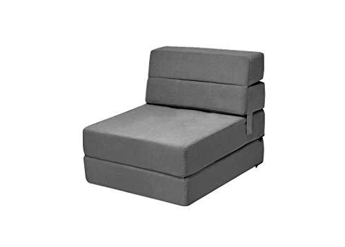 Catálogo para Comprar On-line Sofa Cama Individual Economico  . 2