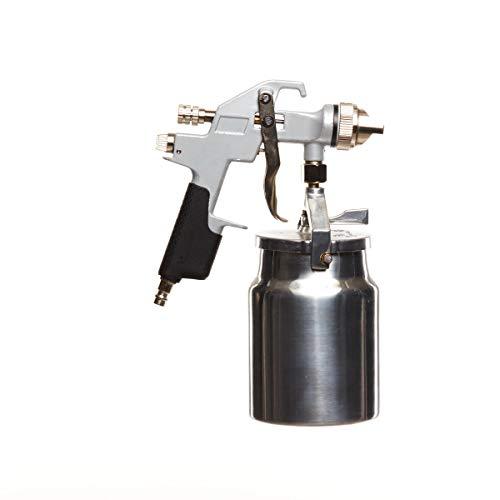 Pistola Compresor De Aire Michelin Marca MICHELIN