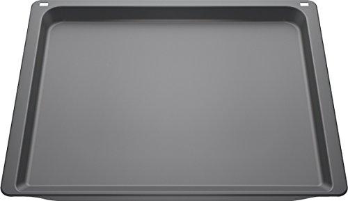 Neff Z12CB10A0 Backofen- und Herdzubehör / Kochfeld / Backblech / emailliert