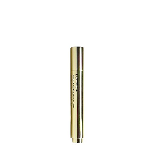 Lancome Absolue Levres Precious Cells Youthful Lip & Contour Treatment 6ml