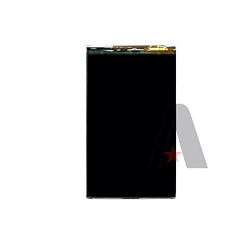 LCD Display Screen Bildschirm LC-Display für LG P920 Optimus 3D - Bulk