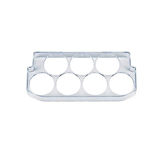 Eiereinsatz für Kühlschrank 195 x 90 mm 7 Eier Siemens 00498900