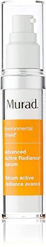 Murad, actief serum voor een stralende huid, 30 ml