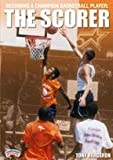 Championship Productions Becoming A Champion Basketball Player: The Scorer DVD