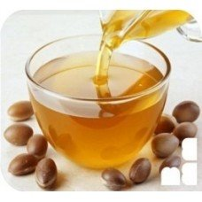 Andiroba Oil (4 Oz) - Raw & Unrefined - 100% Natural - Sustainable Product of The Brazilian Amazon - Extraction: Cold Pressed