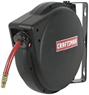 Craftsman 9-16349 Hose Reel and Hose