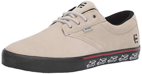 ETNAB|#Etnies Jameson Vulc, Zapatillas de Skateboard Unisex Adulto