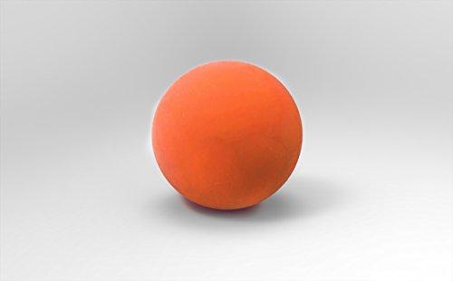 Ullrich-Sport Tischfussball Tisch-Kicker Ball Soccer Pro