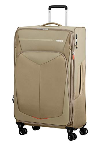 American Tourister 124891/1030