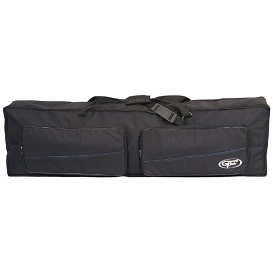 Groove Pak 76 Note Keyboard Bag
