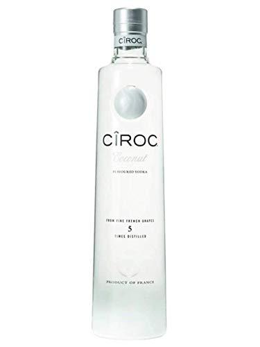 Ciroc Cîroc Coconut - 1000 ml