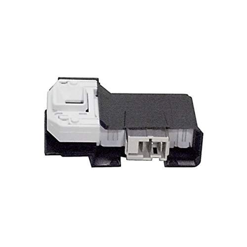 Recamania Interruptor retardo blocapuerta Lavadora Bosch WAE16160GR04 603514