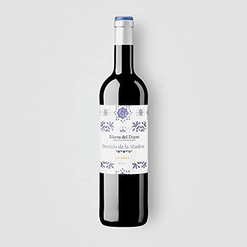 Smartbox - Caja Regalo - Bodegas Ontañón, El Templo del Vino: Pack vinícola y sensorial a Domicilio - Ideas Regalos Originales