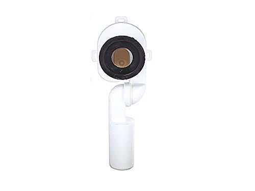 Dallmer Urinal Absaug Siphon Sifon HL 430 DN 50 360021