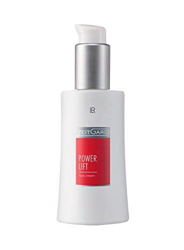 LR PowerLIFT Gesichtscreme / Face Cream 30 ml