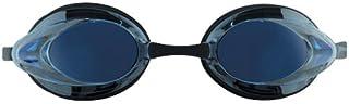 Speedo Vanquisher Plus Mirrored Swim Goggle, Blue (B00070QE1W) | Amazon price tracker / tracking, Amazon price history charts, Amazon price watches, Amazon price drop alerts