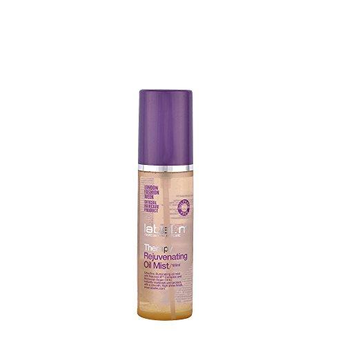Preisvergleich Produktbild Label M Therapy Rejuvenating Oil Mist Haaröl,  100 ml