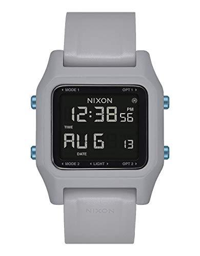 Nixon Reloj Deportivo A1309-135-00