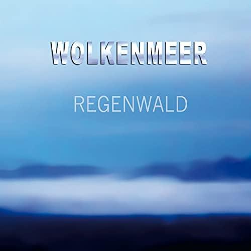 Wolkenmeer & Beo Brockhausen