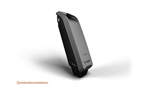BOSCH PowerPack 400 Active Rahmenakku für E Bike E-Bike Pedelec Elektrofahrrad Batterie Fahrradakku 36V 400Wh 11 Ah