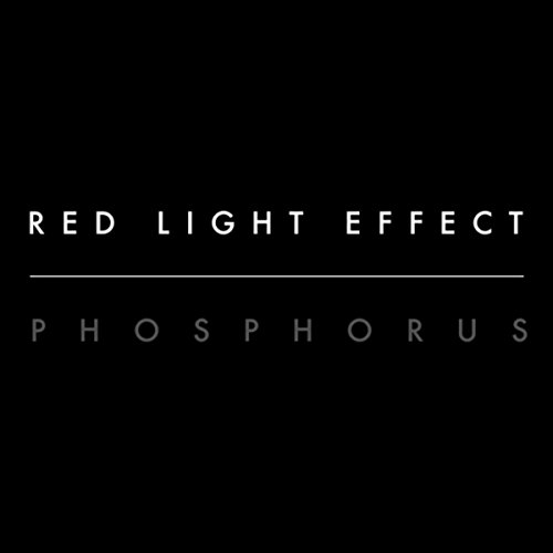 Top 10 phosphorus red for 2020
