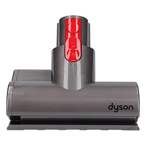 DYSON - Quick Release Mini Motorhead Assy Ir - 96747901