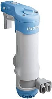 HoMedics Jet-1 Jet Spa Whirlpool Spa